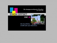 simon-offset.de