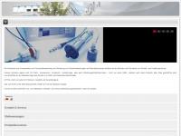 dittel.com
