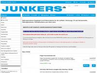 junkers-profly.de