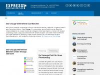 Umzugsservice-bayern.de