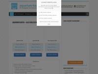 aquarium-kaufen24.net