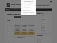 Saebelsaegen.org