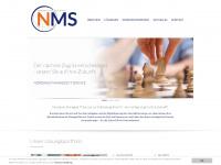 managed-it-service.de