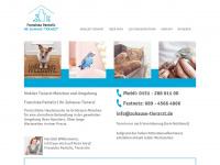 zuhause-tierarzt.de Thumbnail