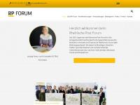 rp-forum.de