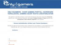 only4gamers.de