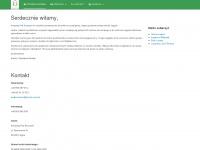 pod-brzozami.com.pl
