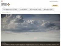 Kavango-cdf.de