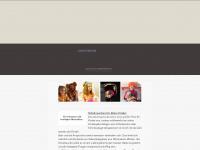 schatzsuche.tripod.com