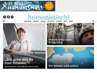 humanistisch.net