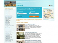 madridrealhotel.com