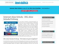 internet-schufafrei.de