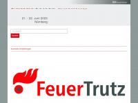 Feuertrutz-katalog.de