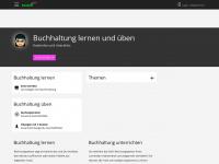 bookyto.com