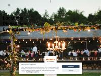 locationbutler.at Webseite Vorschau