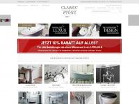 classicandstone.com