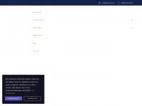 Batunet.com