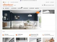 Albadecor.ch