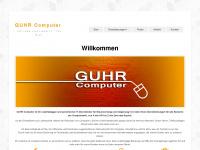 Guhr-computer.de
