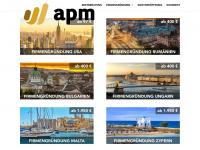 asset-protection-management.com