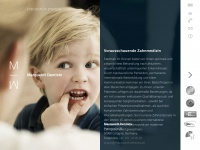 marquardt-dentists.de