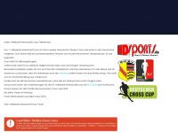 weinstadtcross.de