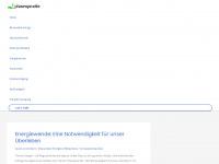 phasenpruefer.info Webseite Vorschau