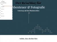 phototravellers.de Webseite Vorschau