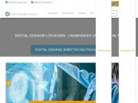 digitalsignagekompass.de