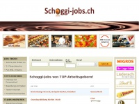 schoggi-jobs.ch