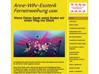 Anne-wihr-esoterik.de
