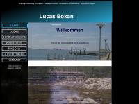 Lboxan.de