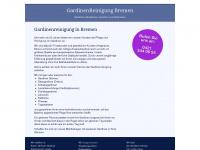 gardinenreinigung-bremen.de
