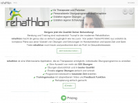 rehathlon.de