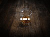osterland-whisky.de