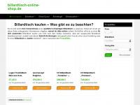 billardtisch-online-shop.de
