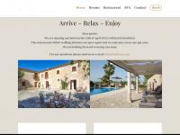 Fontiroig.com