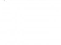 smashfreakz.com