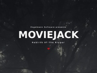 moviejack.org