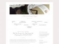 mitliebeundpapier.wordpress.com