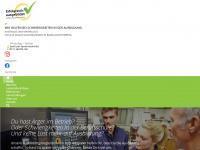 Erfolgreich-ausgebildet.de