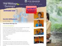 thai-massage-gommern.de