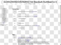 schachkreis-hof.de