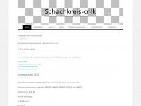 schachkreis-cnlk.de