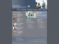 brandenburg-personalberatung.de