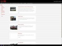bahn-web.de