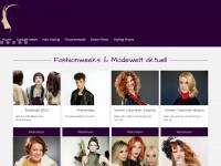 frisurenmode.info