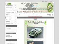 perfect-scale.de