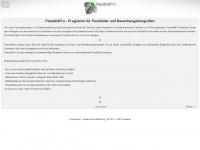 passbild-pro.de