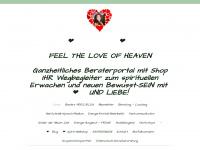 beatenoll.de